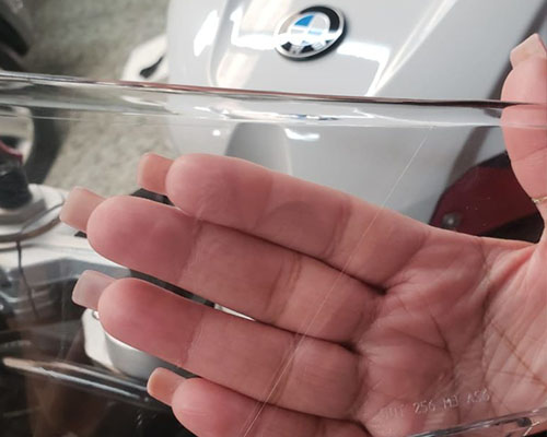 pelicula-protectora-parabrisas-motocicleta