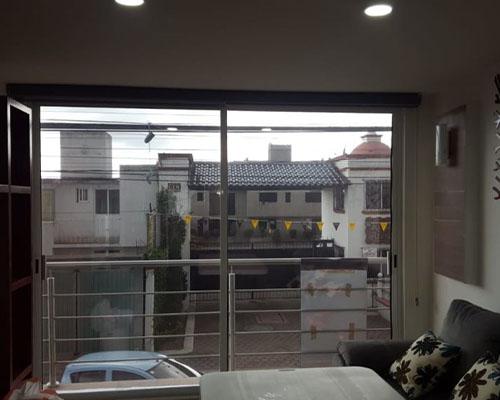 pelicula-protectora-ventanal