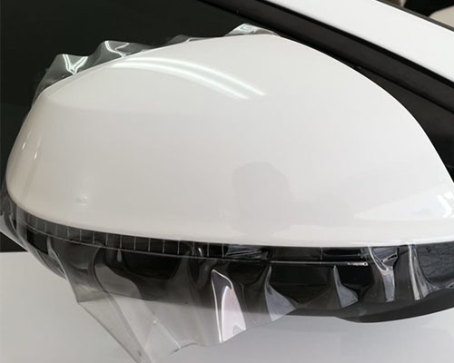 ppf-instalacion-retrovisor-pelicula-protectora